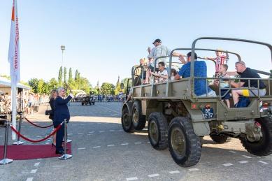 Veteranendag-Zoetermeer-2018-Foto-Patricia_Munster-192