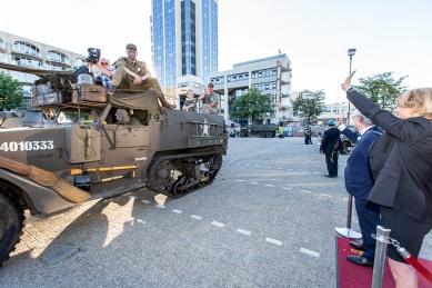 Veteranendag-Zoetermeer-2018-Foto-Patricia_Munster-193