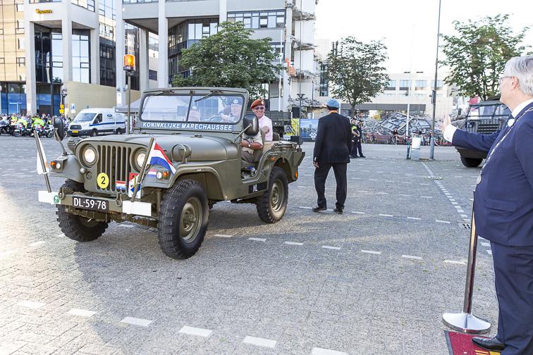Veteranendag-Zoetermeer-2018-Foto-Patricia_Munster-194