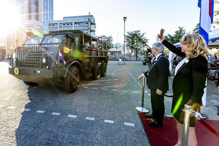 Veteranendag-Zoetermeer-2018-Foto-Patricia_Munster-195