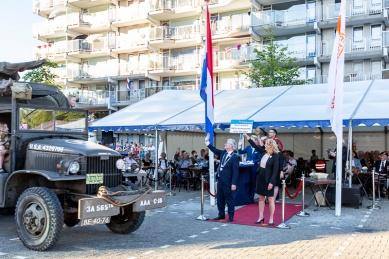 Veteranendag-Zoetermeer-2018-Foto-Patricia_Munster-196