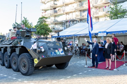 Veteranendag-Zoetermeer-2018-Foto-Patricia_Munster-197