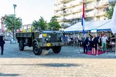 Veteranendag-Zoetermeer-2018-Foto-Patricia_Munster-200