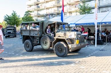 Veteranendag-Zoetermeer-2018-Foto-Patricia_Munster-202