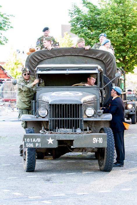 Veteranendag-Zoetermeer-2018-Foto-Patricia_Munster-204