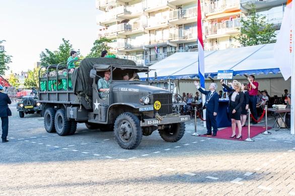 Veteranendag-Zoetermeer-2018-Foto-Patricia_Munster-205