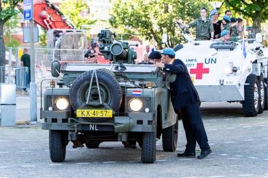 Veteranendag-Zoetermeer-2018-Foto-Patricia_Munster-206