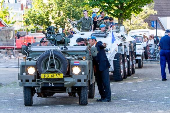 Veteranendag-Zoetermeer-2018-Foto-Patricia_Munster-207