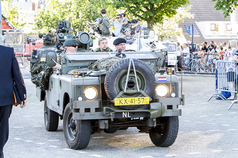 Veteranendag-Zoetermeer-2018-Foto-Patricia_Munster-208