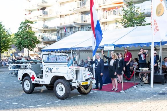Veteranendag-Zoetermeer-2018-Foto-Patricia_Munster-211
