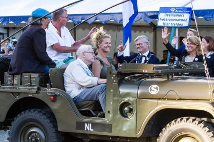 Veteranendag-Zoetermeer-2018-Foto-Patricia_Munster-212