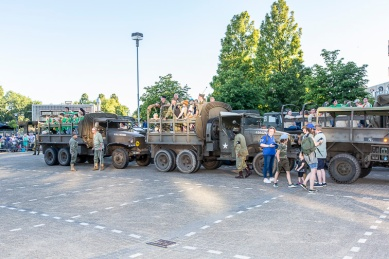 Veteranendag-Zoetermeer-2018-Foto-Patricia_Munster-213