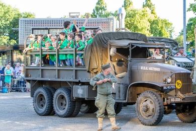 Veteranendag-Zoetermeer-2018-Foto-Patricia_Munster-214