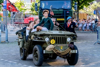 Veteranendag-Zoetermeer-2018-Foto-Patricia_Munster-215