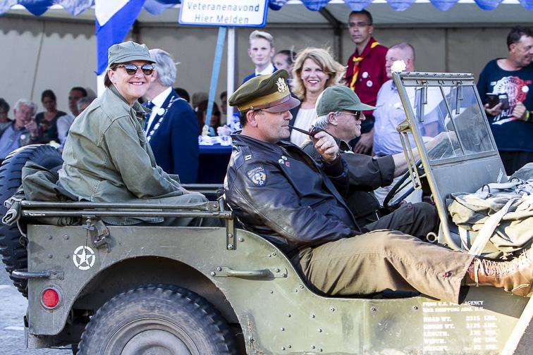 Veteranendag-Zoetermeer-2018-Foto-Patricia_Munster-217