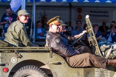 Veteranendag-Zoetermeer-2018-Foto-Patricia_Munster-218