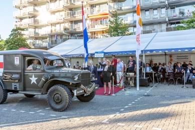 Veteranendag-Zoetermeer-2018-Foto-Patricia_Munster-220