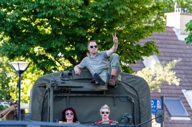 Veteranendag-Zoetermeer-2018-Foto-Patricia_Munster-221