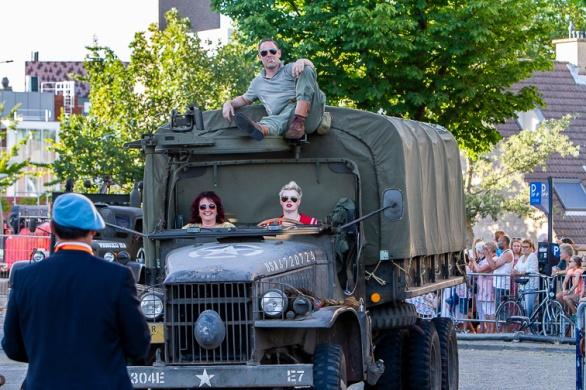 Veteranendag-Zoetermeer-2018-Foto-Patricia_Munster-222