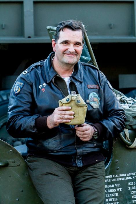 Veteranendag-Zoetermeer-2018-Foto-Patricia_Munster-223