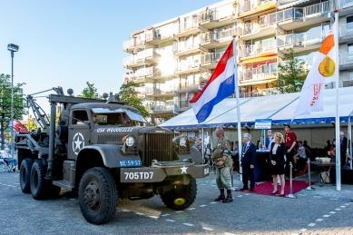 Veteranendag-Zoetermeer-2018-Foto-Patricia_Munster-224