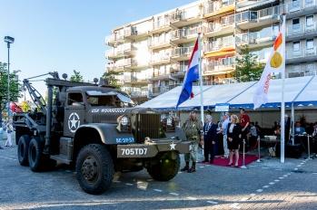 Veteranendag-Zoetermeer-2018-Foto-Patricia_Munster-225