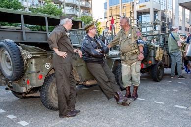 Veteranendag-Zoetermeer-2018-Foto-Patricia_Munster-226