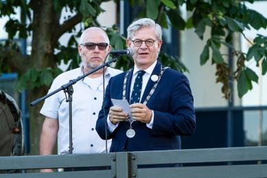 Veteranendag-Zoetermeer-2018-Foto-Patricia_Munster-227