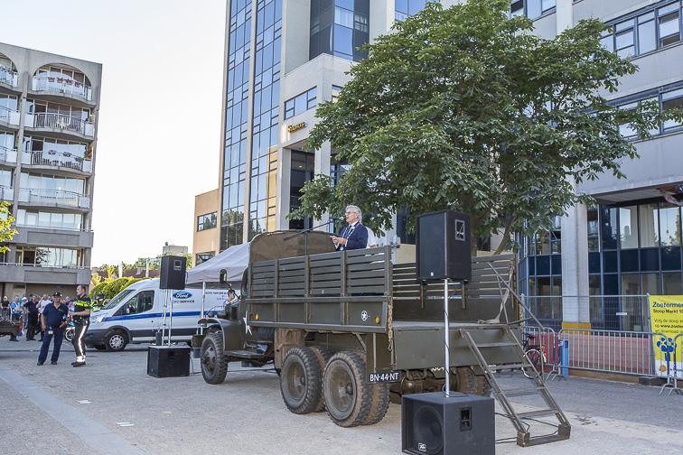Veteranendag-Zoetermeer-2018-Foto-Patricia_Munster-229