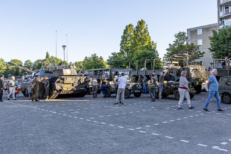 Veteranendag-Zoetermeer-2018-Foto-Patricia_Munster-230