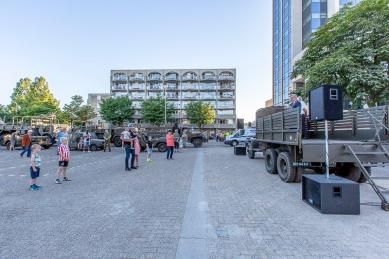 Veteranendag-Zoetermeer-2018-Foto-Patricia_Munster-232