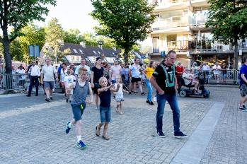 Veteranendag-Zoetermeer-2018-Foto-Patricia_Munster-233