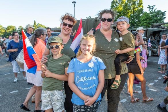 Veteranendag-Zoetermeer-2018-Foto-Patricia_Munster-234