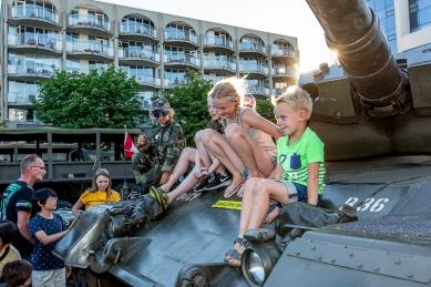 Veteranendag-Zoetermeer-2018-Foto-Patricia_Munster-235