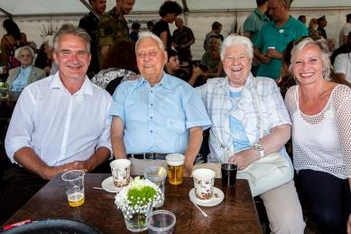 Veteranendag-Zoetermeer-2018-Foto-Patricia_Munster-236