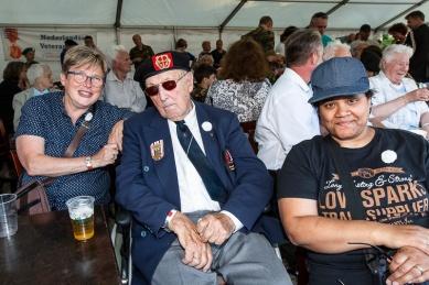 Veteranendag-Zoetermeer-2018-Foto-Patricia_Munster-237