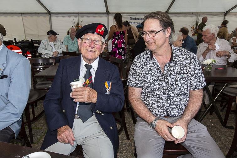 Veteranendag-Zoetermeer-2018-Foto-Patricia_Munster-238