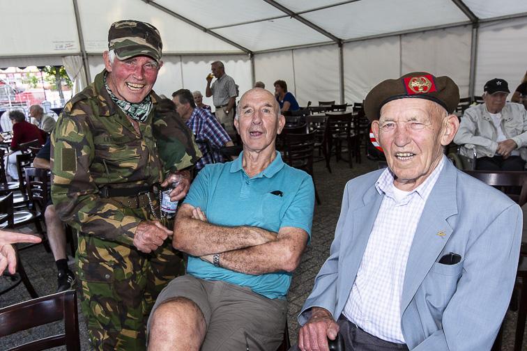 Veteranendag-Zoetermeer-2018-Foto-Patricia_Munster-239