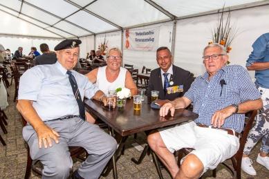 Veteranendag-Zoetermeer-2018-Foto-Patricia_Munster-240