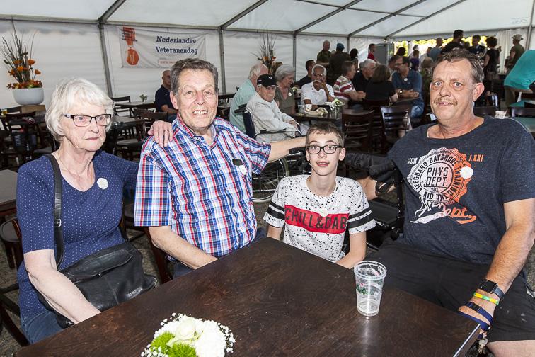 Veteranendag-Zoetermeer-2018-Foto-Patricia_Munster-241