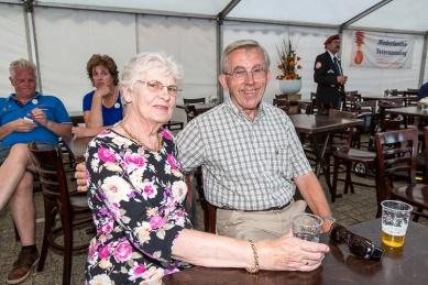 Veteranendag-Zoetermeer-2018-Foto-Patricia_Munster-242