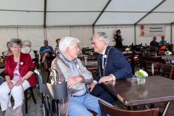 Veteranendag-Zoetermeer-2018-Foto-Patricia_Munster-243