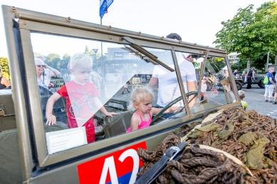 Veteranendag-Zoetermeer-2018-Foto-Patricia_Munster-247
