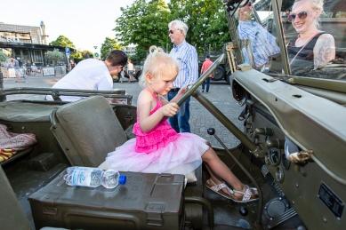 Veteranendag-Zoetermeer-2018-Foto-Patricia_Munster-248