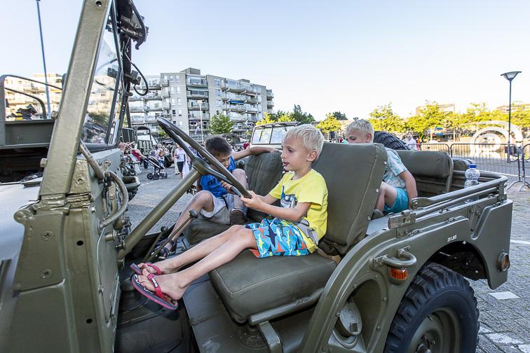 Veteranendag-Zoetermeer-2018-Foto-Patricia_Munster-249