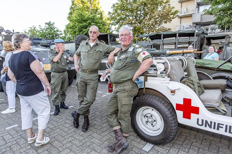 Veteranendag-Zoetermeer-2018-Foto-Patricia_Munster-254