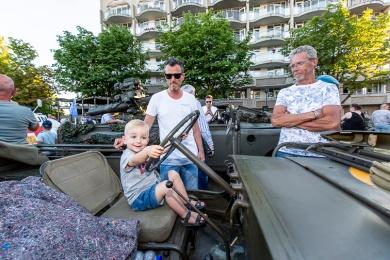 Veteranendag-Zoetermeer-2018-Foto-Patricia_Munster-257