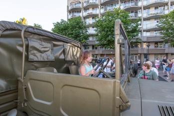 Veteranendag-Zoetermeer-2018-Foto-Patricia_Munster-259
