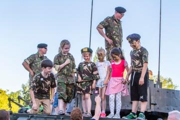 Veteranendag-Zoetermeer-2018-Foto-Patricia_Munster-260