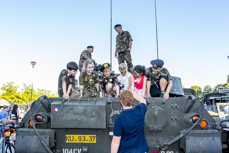 Veteranendag-Zoetermeer-2018-Foto-Patricia_Munster-261